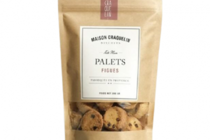 palets figues